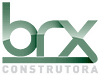 Logo BRX