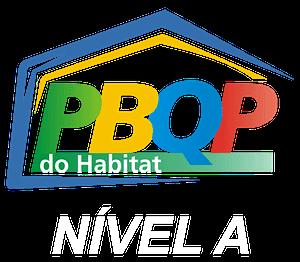 Logo PBQP-H