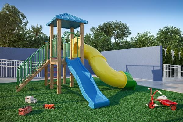BRX_FOZ_A_C_playground_01
